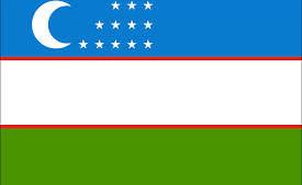 Under International Pressure, Uzbekistan Harvests 3.4 Million Tons