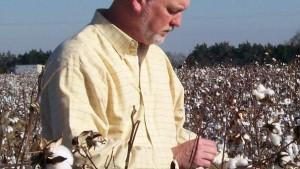 Shurley on Cotton: More Tariff Talk