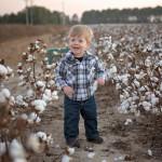 Wesley Anderson - Cottonwood, AL