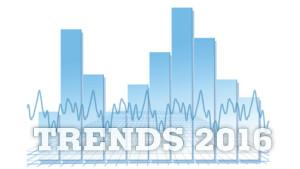 Trends2016 Web
