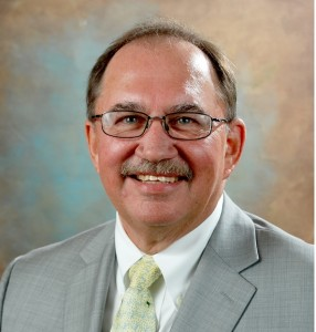 Tate Re-elected American Cotton Producers Chair