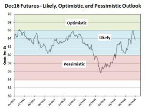 Shurley Graph June16