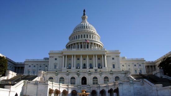 Budget Deal Restores Farm Bill Coverage for Cotton