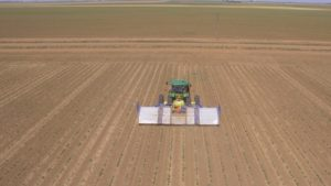 Are You a Precision Grower?