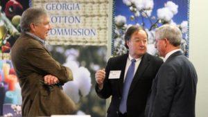 Richey-Seaton-Executive-Director-Georgia-Cotton-Commission