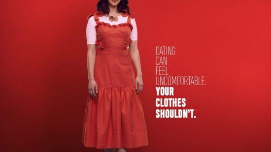 Cotton Inc. Launches New Consumer Ad Campaign